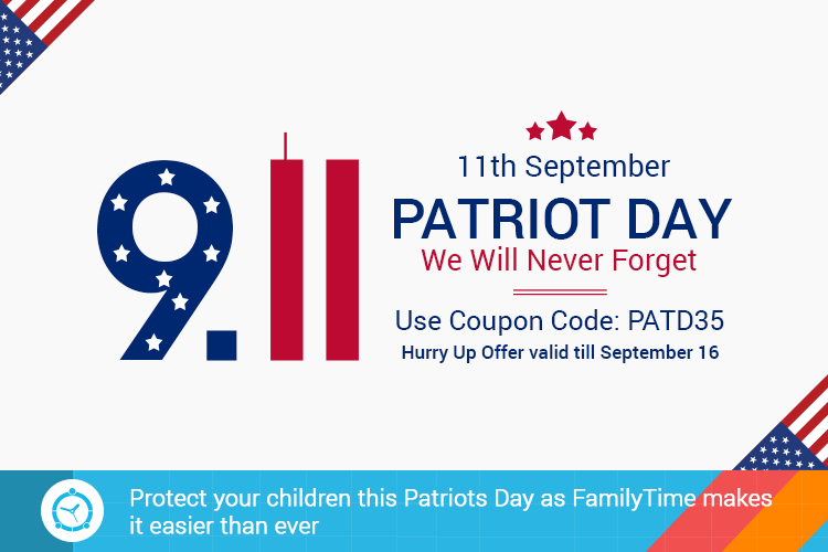 ft_patriot_day_sale_offer_2018_blog