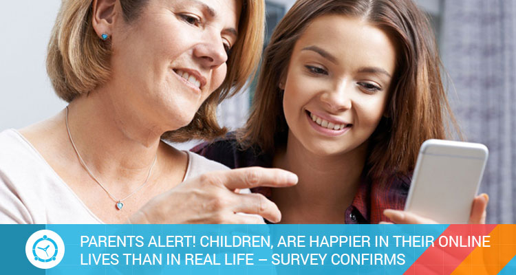 PARENTS-ALERT-CHILDREN-ARE-HAPPIER-IN-THEIR-ONLINE-LIVES-THAN-IN-REAL-LIFE-SURVEY-CONFIRMS