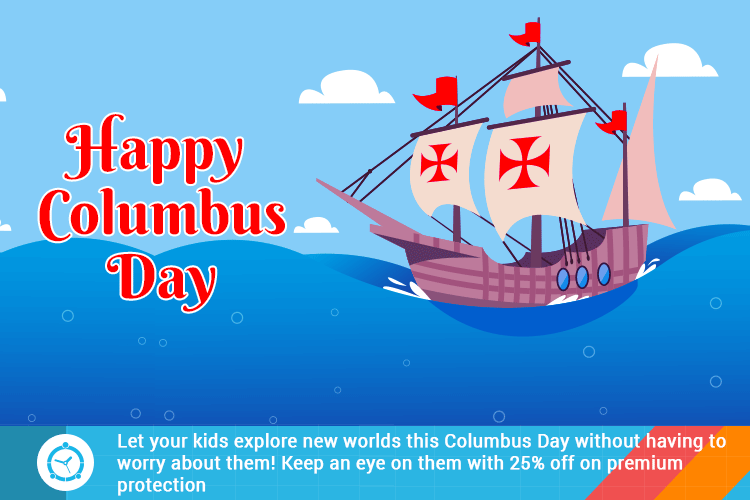 ft_columbus_day_sale_offer_2018_blog