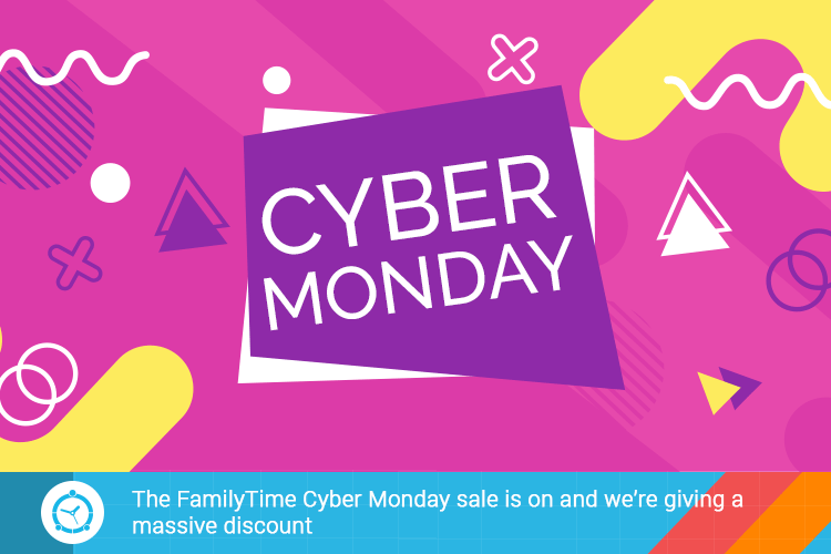 ft_cyber_monday_sale_offer_2018_blog