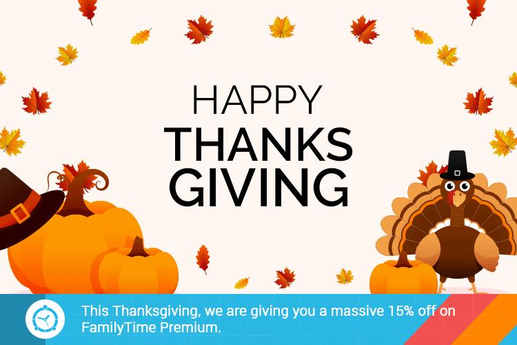ft_thanksgiving_sale_offer_2018_blog