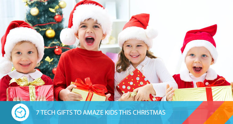7-TECH-GIFTS-TO-AMAZE-KIDS-THIS-CHRISTMAS