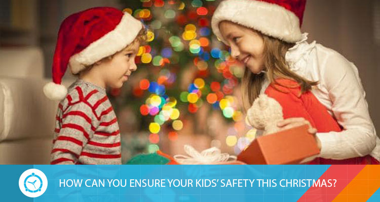 HOW-CAN-YOU-ENSURE-YOUR-KIDS'-SAFETY-THIS-CHRISTMAS