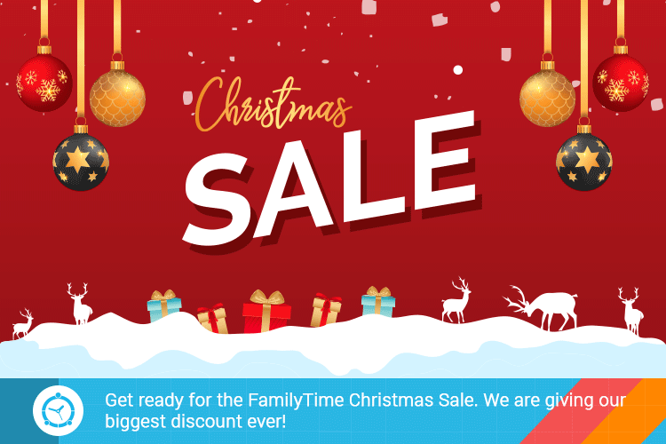 ft_christmas_sale_offer_2018_blog