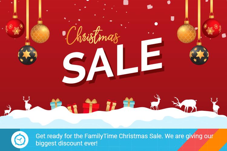 ft_christmas_sale_offer_2018_blog