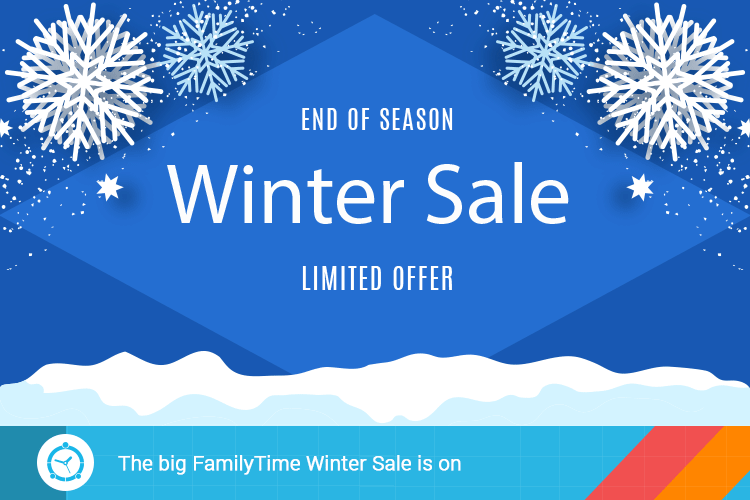 ft_winter_sale_offer_2018_blog