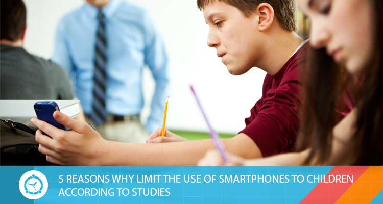5-REASONS-WHY-LIMIT-THE-USE-OF-SMARTPHONES-TO-CHILDREN-ACCORDING-TO-STUDIES