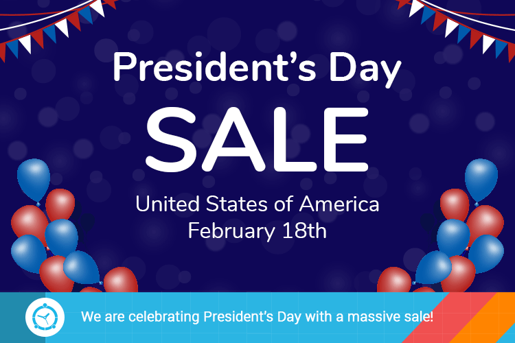 ft_presidents_day_offer_2018_blog