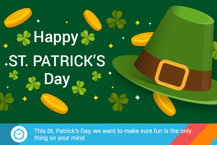 ft_st_patrick's_day_offer_2018_blog