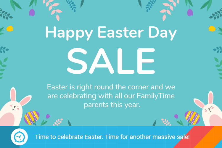 ft_happy_easter_sale_offer_2018_blog