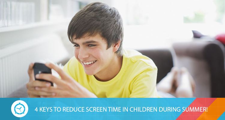 4-KEYS-TO-REDUCE-SCREEN-TIME-IN-CHILDREN-DURING-SUMMER