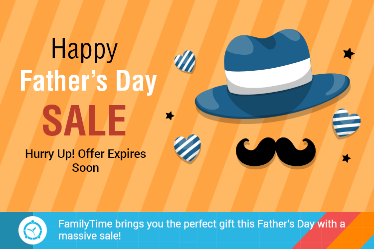 ft_fathers_day_sale_offer_2019_blog