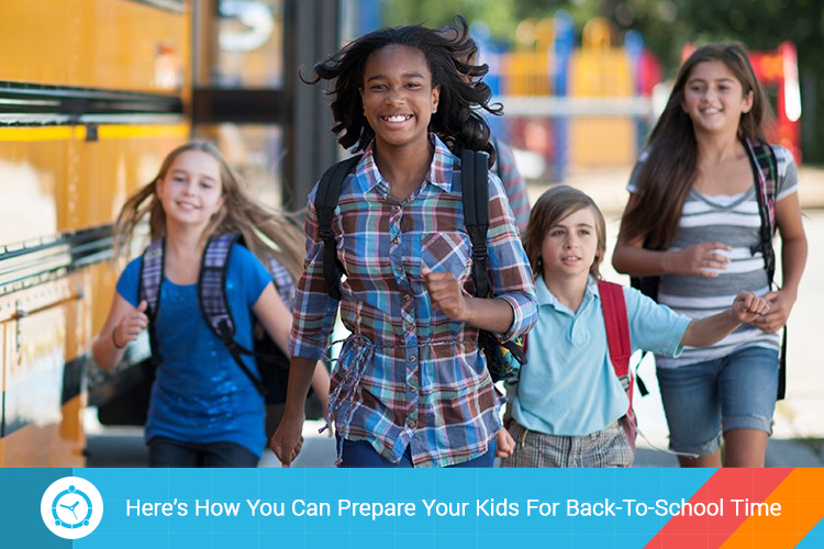Here's-How-You-Can-Prepare-Your-Kids-For-Back-To-School-Time