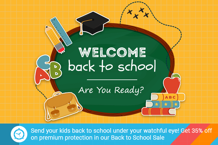 ft_back_to_school_sale_offer_2019_blog