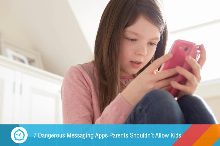 7-Dangerous-Messaging-Apps-Parents-Shouldn't-Allow-Kids