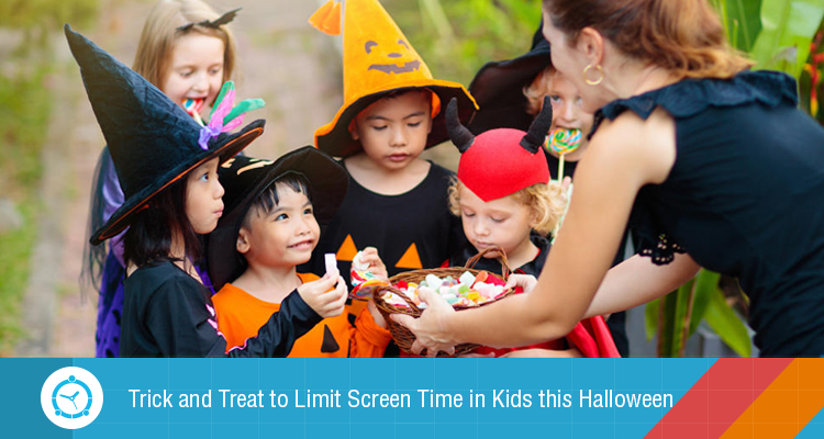 Trick-and-Treat-to-Limit-Screen-Time-in-Kids-this-Halloween