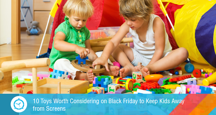10-Toys-Worth-Considering-on-Black-Friday-to-Keep-Kids-Away-from-Screens