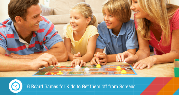 6-Board-Games-for-Kids-to-Get-them-off-from-Screens