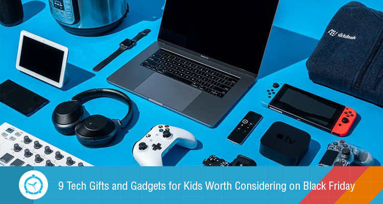 9-Tech-Gifts-and-Gadgets-for-Kids-Worth-Considering-on-Black-Friday