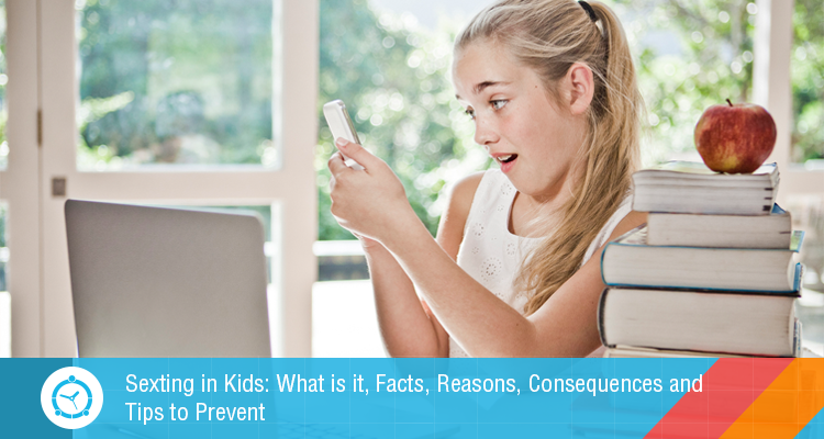 Sexting-in-Kids-What-is-it,-Facts,-Reasons,-Consequences-and-Tips-to-Prevent