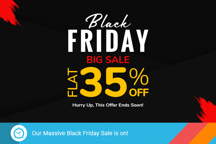 ft_black_friday_day_offer_2019_blog