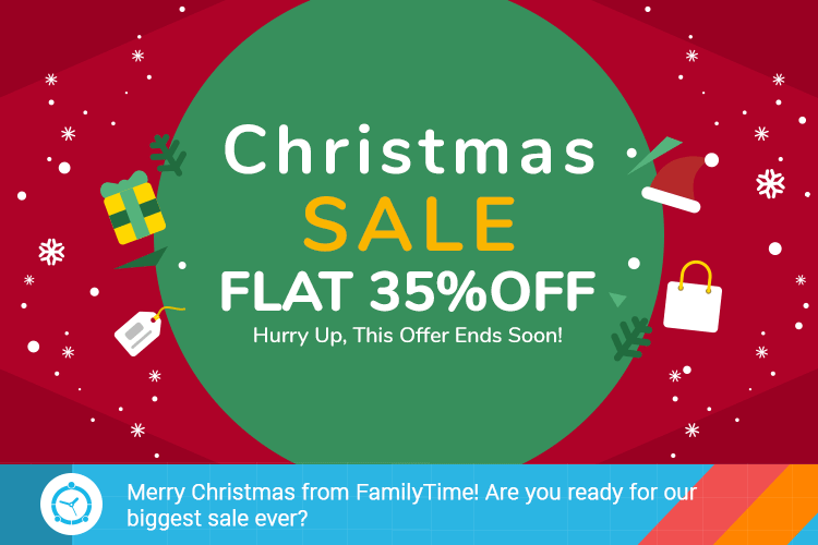 ft_black_christmas_sale_offer_2019_blog