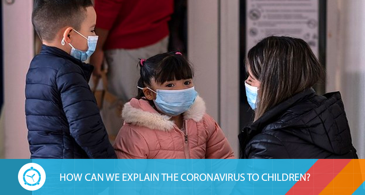 HOW-CAN-WE-EXPLAIN-THE-CORONAVIRUS-TO-CHILDREN