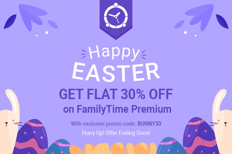 ft_happy_easter_sale_offer_2020_blog