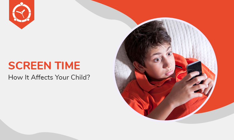 Screen-Time-How-It-Affects-Your-Child