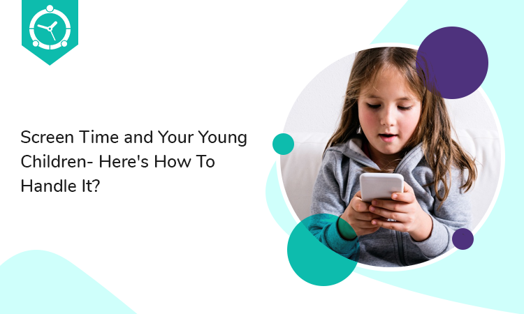 Screen-Time-and-Your-Young-Children-Heres-How-To-Handle-It