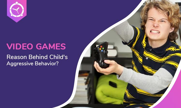Video-Games-Reason-Behind-Childs-Aggressive-Behavior