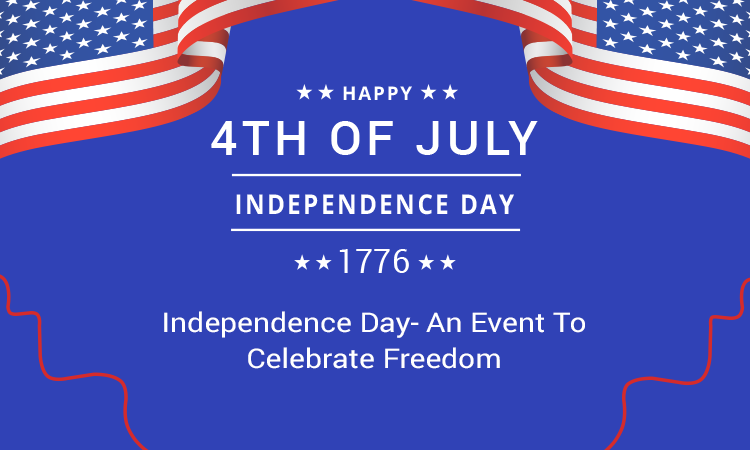 ft_independence_day_sale_offer_2020_blog