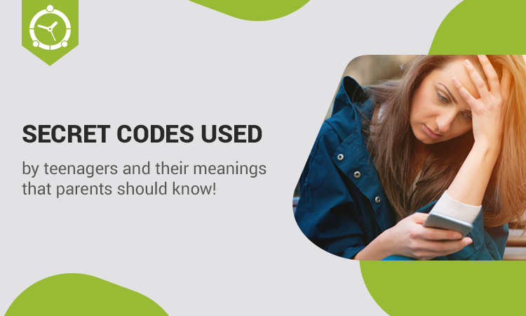 Secret-codes-used-by-teenagers-and-their-meanings-that-parents-should-know