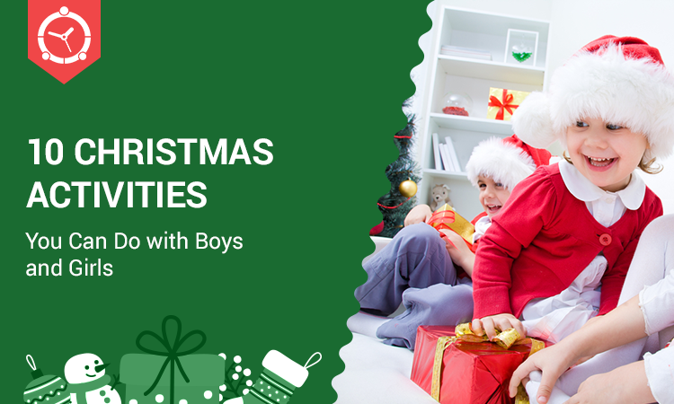 10-CHRISTMAS-ACTIVITIES-YOU-CAN-DO-WITH-BOYS-AND-GIRLS