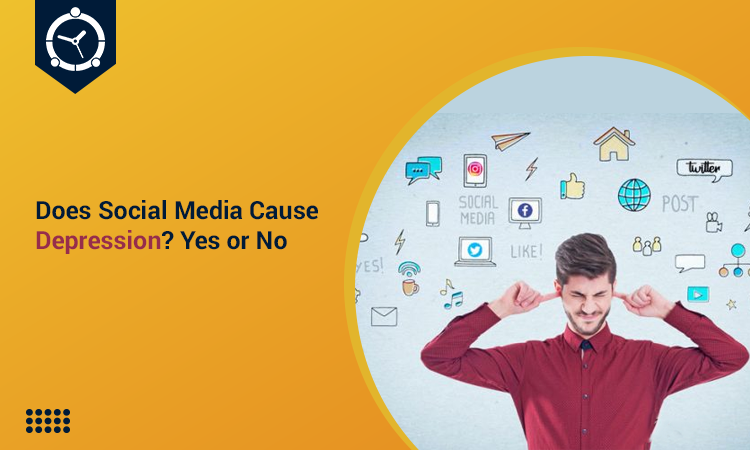 social media causes